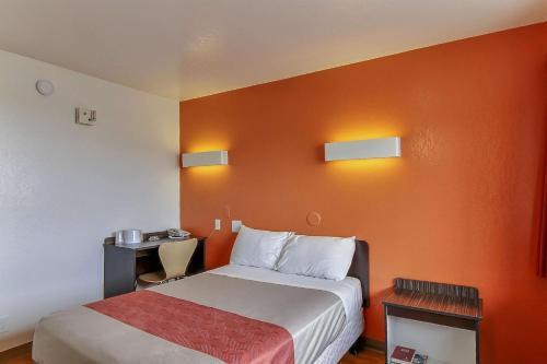 Motel  Buellton Solvang Area