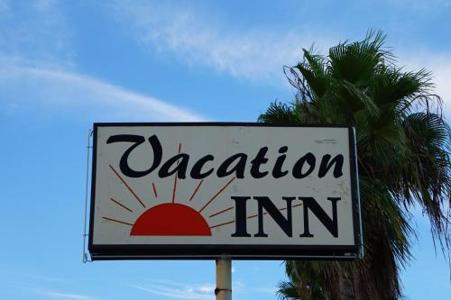 Vacation Inn Motel FL, 33316