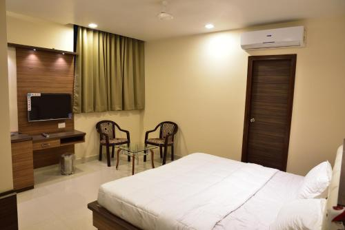 Kamal Inn
