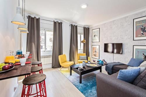 Sweet Inn Apartments - Sant Pau