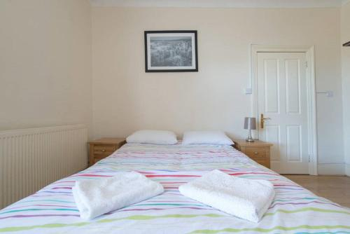 Stratford Guest House - Photo 5 of 40