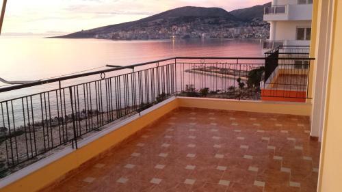 Отель Sina Apartments 0 звёзд Албания