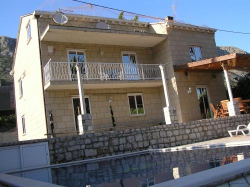 Dubrovnik Palace Residence