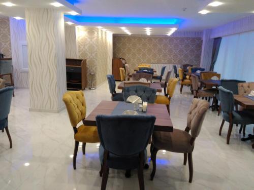 HotelCankaya Premium Hotel