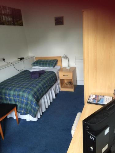Armadale Guest House