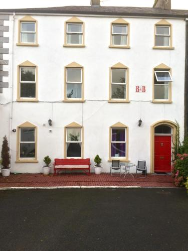 The Manor Fermoy