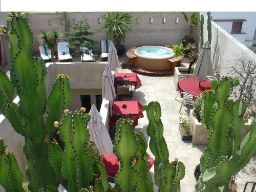Picture of Riad La Villa & Spa