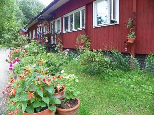Photo of Adelsögården Pensionat Hotel Bed and Breakfast Accommodation in Adelsö N/A