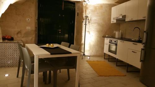 Отель Casa Vacanze la Grotta 0 звёзд Италия