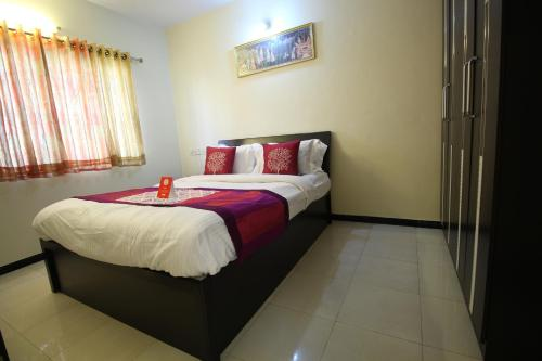 HotelVillas Holiday Home Service