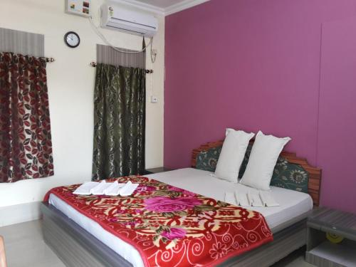 Hotel Tourist Home