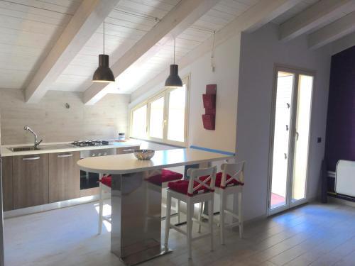 Отель Nido dell Etna 0 звёзд Италия