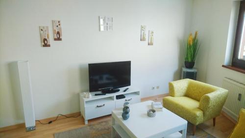 Citywohnung, 8051 Graz