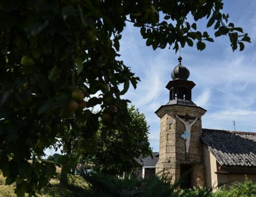 Hospůdka u Zvoničky