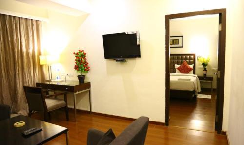 Отель Hotel Anand Regency 3 звезды Индия