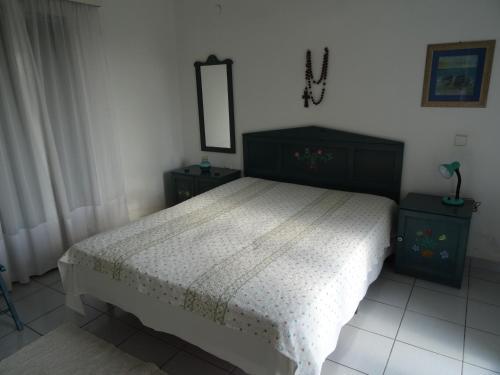 HotelVilla Irene