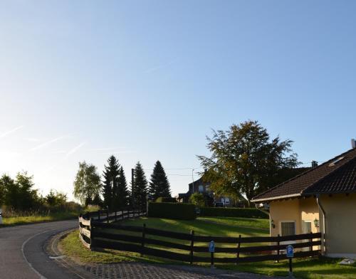 Gästehaus Windhagen
