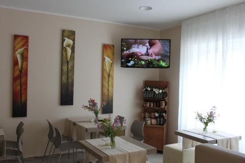 La Terrazza Sul Mare, Otranto, Puglia | RentByOwner.com - Rentals ...