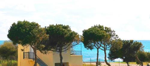 Navarino Villas by Xenia Resorts