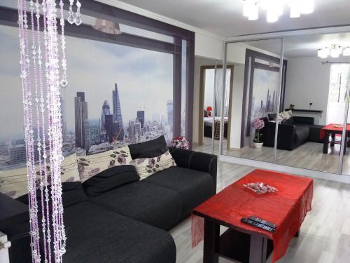 HotelHappy Apartment Victoriei