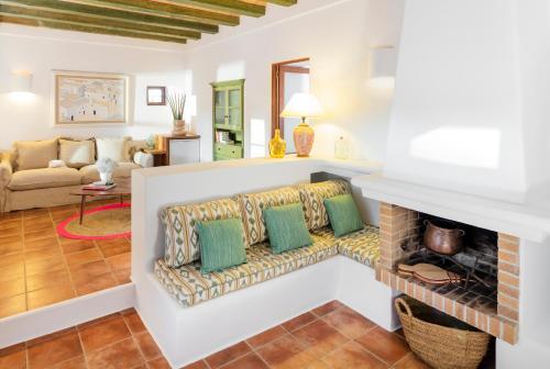 Habitación Doble Superior Ca Na Xica - Hotel & Spa 9