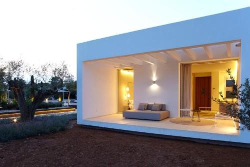 Suite Premier Ca Na Xica - Hotel & Spa 4