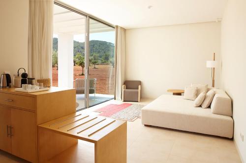 Suite Premier Ca Na Xica - Hotel & Spa 5