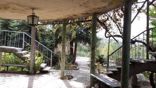 Гостевой дом Mary