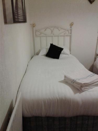 Belvere Hotel (Bed and Breakfast)