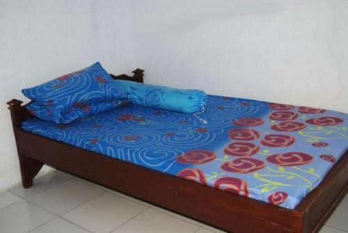 Отель Pondok Fafa 0 звёзд Индонезия