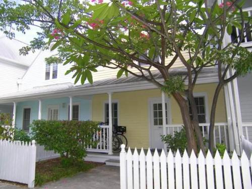 More about Key West Casa