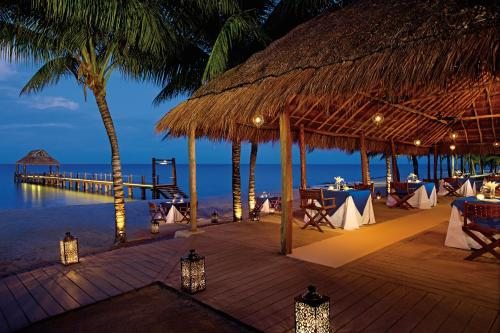 Cozumel All-Inclusive Vacations, Resorts Hotels