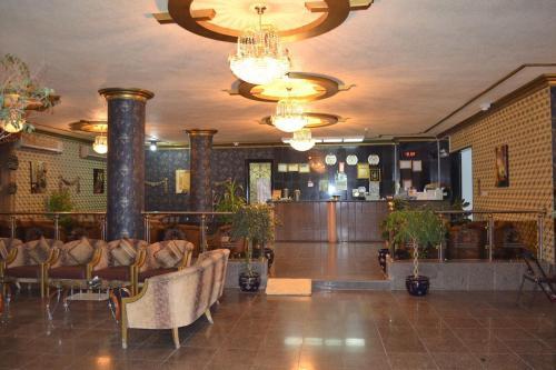 جامعة الأميرة نورة بنت عبد الرحمن فنادق أفضل أسعار الفنادق حول الرياض كليات وجامعات المنطقة المملكة العربية السعودية