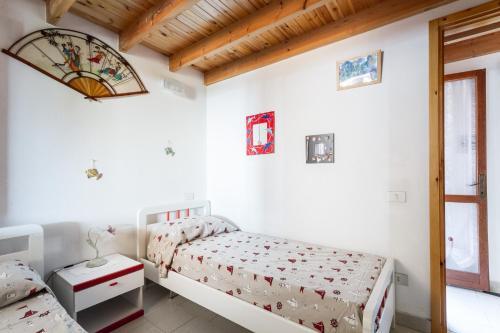Отель Casa Costa Rei 0 звёзд Италия