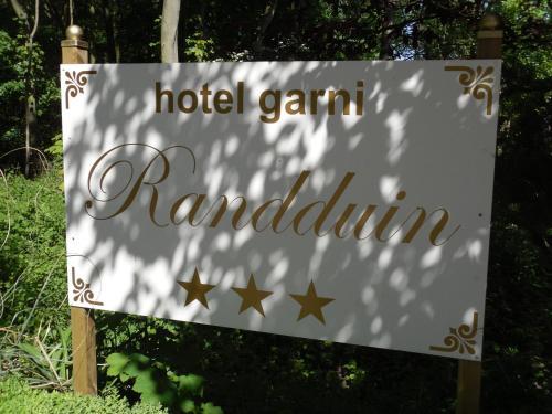 Hotel Randduin