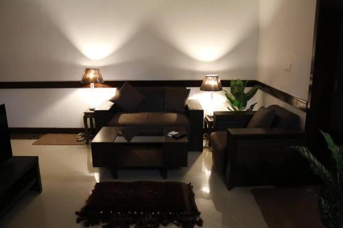 Отель Astogna 0 звёзд Пакистан