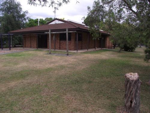 Gateway Lifestyle Myola (formerly Jervis Bay Tourist Park)