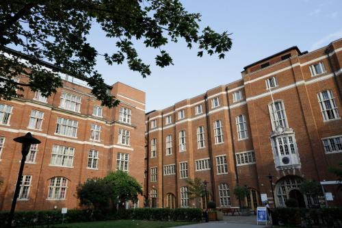 Beit Hall In London Trabber Hotels