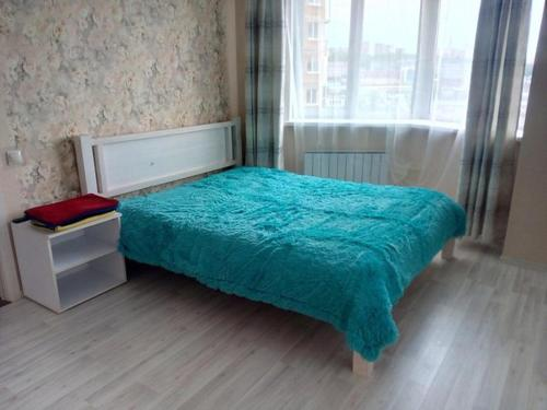 HotelKoloss Karaidelskaya 62