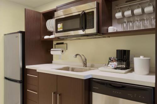 Home2 Suites by Hilton Canton
