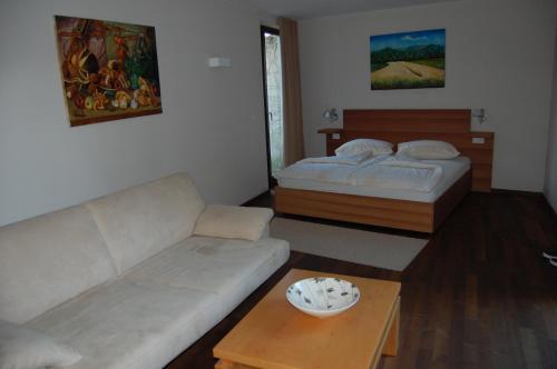 Hotel Rakar