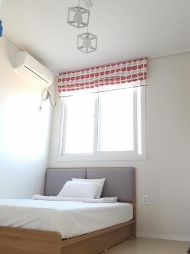 Double Soba (Double Room)