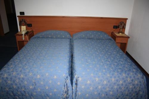 Hotel Baccio Da Montelupo