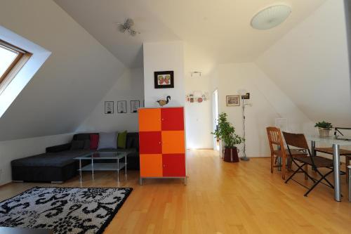 Appartement Lendbude, 8020 Graz