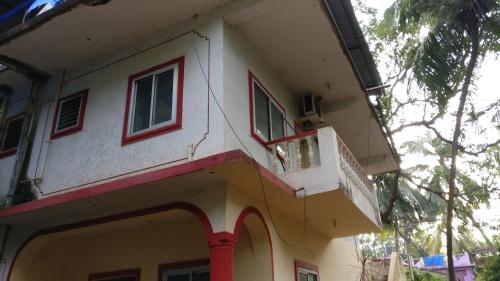 Отель Shamees Guest House 0 звёзд Индия