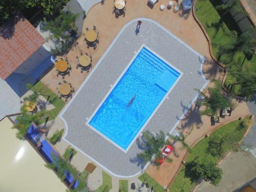 Отель Borgo Camicia In 0 звёзд Италия