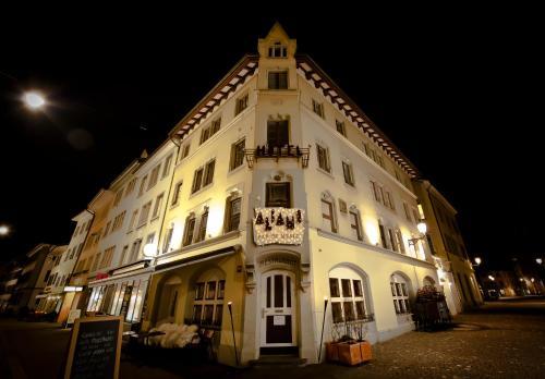 Picture of Hotel Albani
