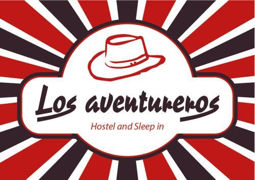 Hostal Los Aventureros, Santa Cruz de la Sierra