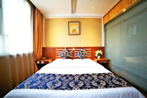Airport Business Hotel Apartment - 2