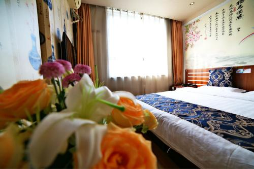 Airport Business Hotel Apartment - 3